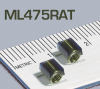 High Reliability Air Core Inductor -- ML475RAT22N_LZ -- View Larger Image