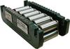 ERS Series Hilman Rollers -- 10-ERS - Image
