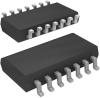 Logic - Counters, Dividers -- 296-13225-1-ND - Image