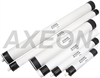 AXEON High Rejection Reverse Osmosis Membrane Elements -- HR3-Series