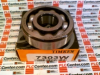 BALL BEARING 17X47X14MM ANGULAR CONTACT -- 7303W