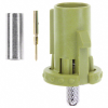 Coaxial Connectors (RF) -- ARF1640-ND -Image