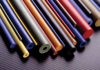Molded and Extruded Rods and Tubes - Image