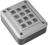 Keypad Switches -- DX1KT203-ND -Image