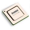 24-Lane, 6-Port PCI Express Gen 3 (8 GT/s) Switch, 19 x 19mm FCBGA -- PEX 8724 - Image