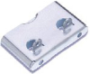 Concealed Butt-Joint Panel Fastening Latches -- R2-0160-02 - Image