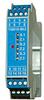 Weschler Process Loop Splitter -- item-8589