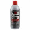 Cleaner, Degreaser -- ES7100-ND -Image