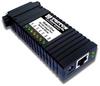 EtherBITS RS-232 Terminal Server -- Model 2120