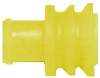 Connector Wire & Interface Seals -- 3141154