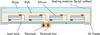 Backsheet for Solar Cell Modules