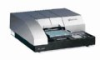 BIO-TEK ELx800 Universal Microplate Reader -- EW-13055-52