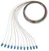 Fiber Optic Cables -- 298-16309-ND - Image