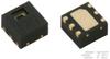 Humidity Sensor Components -- HPP845E031R5 -Image
