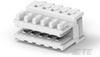 Standard Edge Connectors -- 1-2311510-5 -Image