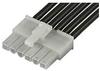 Rectangular Cable Assemblies -- 900-2153221061-ND -Image