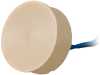 1 MHz - 17 mm Ultrasonic Transducer -Image