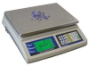 Omega Counting Scales -- H31785 -- View Larger Image