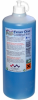 Feser One F1 Coolant - UV Blue -- 70663