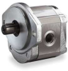 Pump,Hydraulic Gear -- 4F671