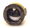 Armor-Flo™ 3700 Series Flowmeter with NEMA-7 Enclosure