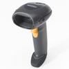 General Purpose Handheld 2D Imager -- DS4208