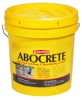 Abocrete Structural Patching and Resurfacing Cement -- PTY347