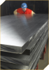 Hot Rolled Plate -- ATI 425 Alloy
