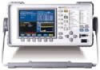 OmniBER 717 Communications Analyzer -- Keysight Agilent HP 37717C