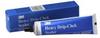 3M Drip-Chek 08531 Gray Seam Sealer - Liquid 5 oz Tube -- 051135-08531