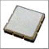 RF Filter -- 50MHZ +/-7.5KHZ 450OHMS