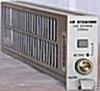 Fiber Optic Equipment -- 81542MM