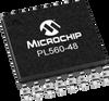 Oscillator -- PL560-48