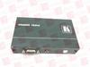 KRAMER TP-45 ( XGA, COMPONENT AND AUDIO TWISTED PAIR TRANSMITTER ) -Image