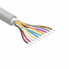 Multiple Conductor Cables -- 839-30-01206-153-ND -Image