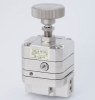 Clean Room Air Pressure Regulator -- RS-KA Series - Image