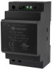 AC DC Converters -- 102-PDRB-60-12-ND - Image