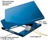 ELECTRIC HYDRAULIC CORNER TILTER -- HEMC-4242-2 - Image