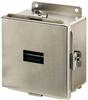 Extreme Environment Gas Sensor