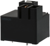 Power Relays, Over 2 Amps -- Z209-ND -Image