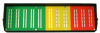 External Lightbar Load Indicator - Image