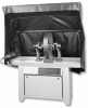 Magnetic Particle Inspection System -- MPI 2400 - Image