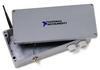 NI 9925, Outdoor Enclosure for NI cDAQ-9181/91 -- 781723-01