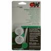 Glue, Adhesives, Applicators -- CW2460-ND -Image