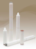 Nylon 66 Absolute Rated Membrane Filter Cartridges -- MicroVantage® MAN Series