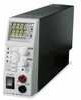 382260 - Extech 80W Switching Mode DC Power Supply -- GO-20017-40 -- View Larger Image