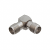 Coaxial Connectors (RF) - Adapters -- A111746-ND -Image