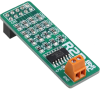 Evaluation Boards - Digital to Analog Converters (DACs) -- 1471-1198-ND