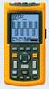 ScopeMeter -- 124