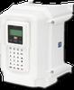 E-Trac® WF2 Sensorless Vector Drive -- WF2C-4007-5D